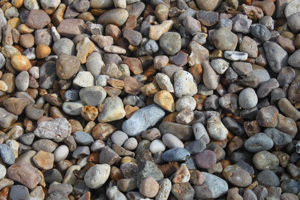Kivi on kaunis